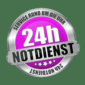 24h Notdienst Schlüsseldienst Killesberg